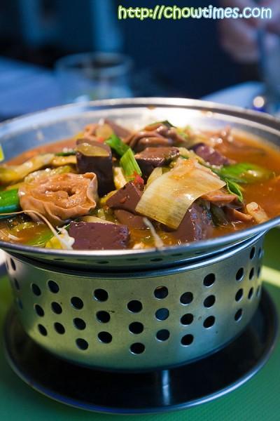 Chiffon-Chinese-Cuisine-43-400x600