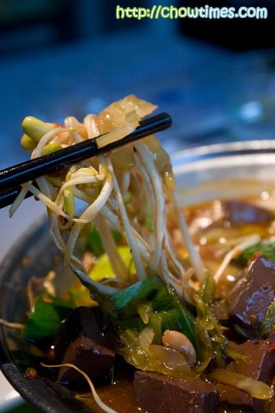 Chiffon-Chinese-Cuisine-44-400x600