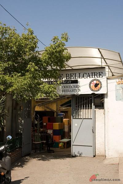 Els-Encants-Vells-Flea-Market-4-400x600