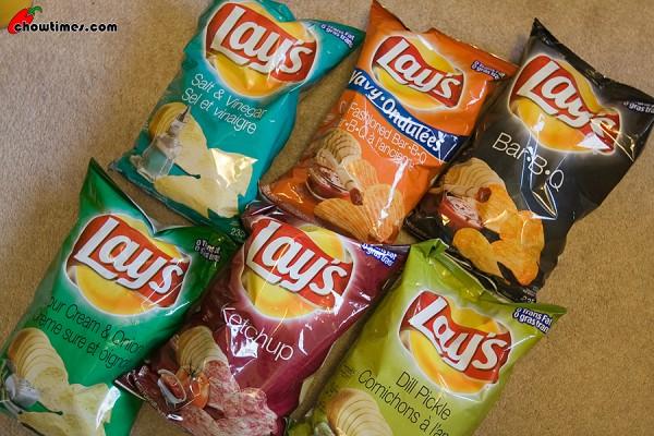 Frito-Lays-Chips-2-600x400