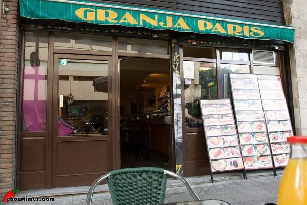 Granja-Paris-1-600x400