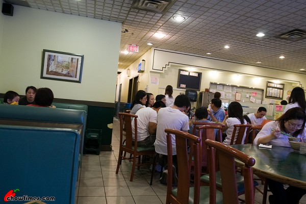 Lido-Restaurant-Richmond-1-600x400