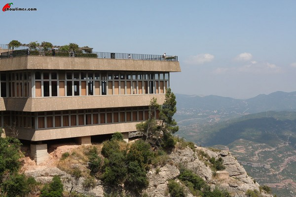 Montserrat-1-600x400
