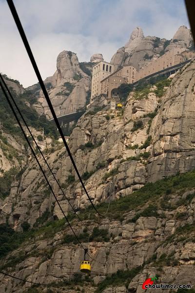 Montserrat-43-400x600