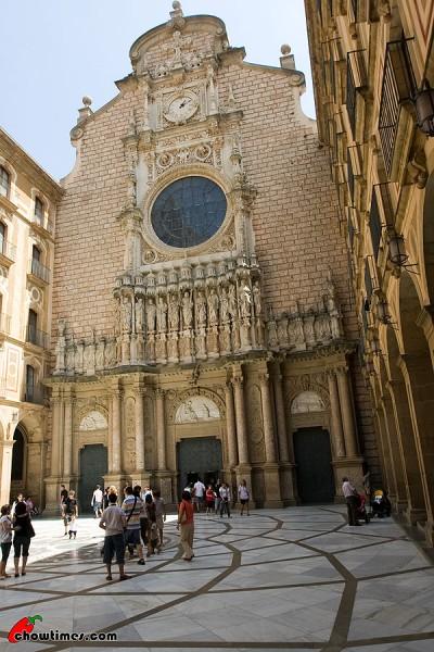 Montserrat-46-400x600