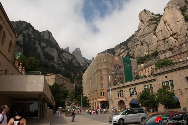 Montserrat-7-600x400