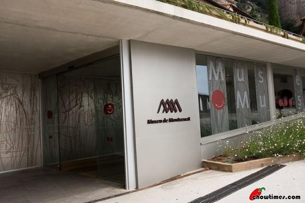 Montserrat-8-600x400