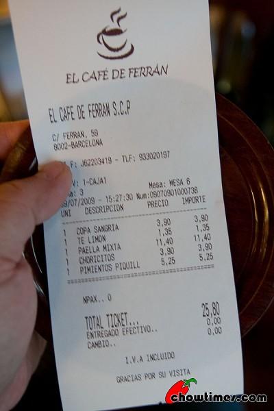 Paella-And-Tapas-4-400x600