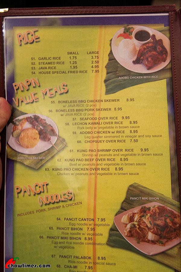 Pinpin-Filipino-Restaurant-30