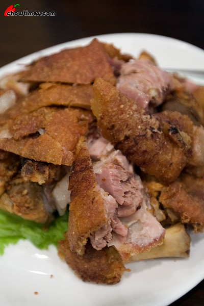 Pinpin-Filipino-Restaurant-31-400x600
