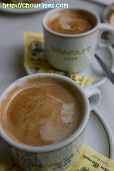 Spanish-Breakfast-Bracafe-50-400x600