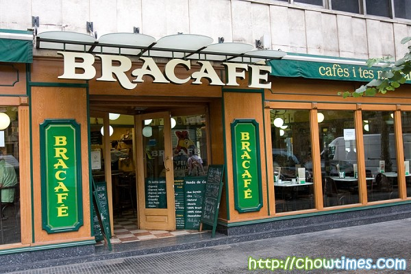 Spanish-Breakfast-Bracafe24-600x400