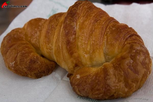 Spanish-First-Breakfast-10-600x400