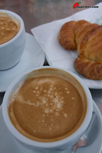 Spanish-First-Breakfast-21-400x600
