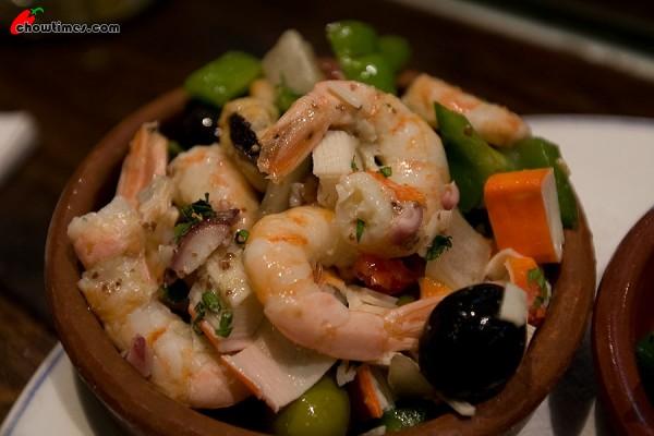 Spanish-Meals-10-600x400