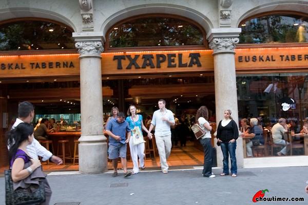 Tapas-Txapela-9-600x400