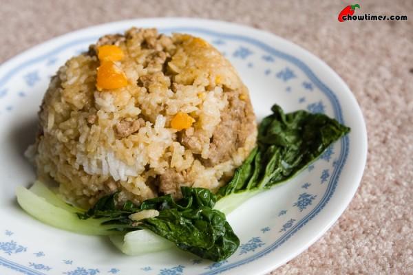 Claypot-Rice-037-600x400