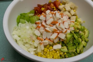 Corn-Crab-Salad-14-300x200