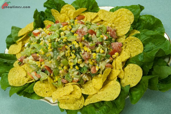 Corn-Crab-Salad-17-600x400