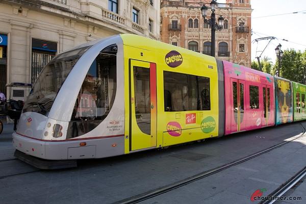 El-Cortes-Ingles-Seville-10-600x400