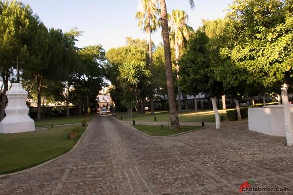 elBulli-La-Alqueria-Benazuza-1-600x400