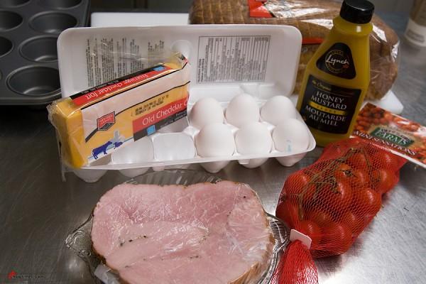 Ham-Cheese-Muffins-1-600x400