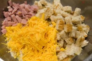 Ham-Cheese-Muffins-3-300x200