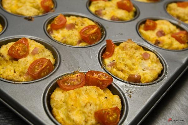 Ham-Cheese-Muffins-6-600x400