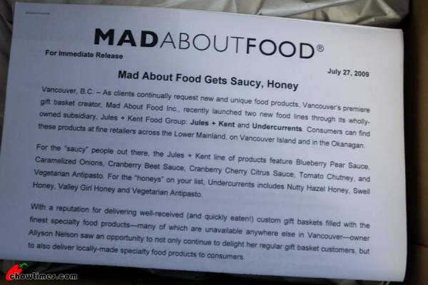 Mad-About-Food-020-600x400