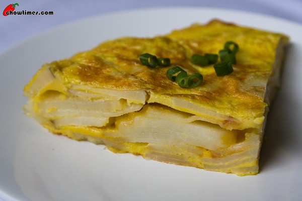Potato-Omelette-13-600x400