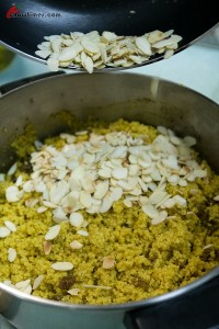 Quick-Curried-Couscous-20-200x300