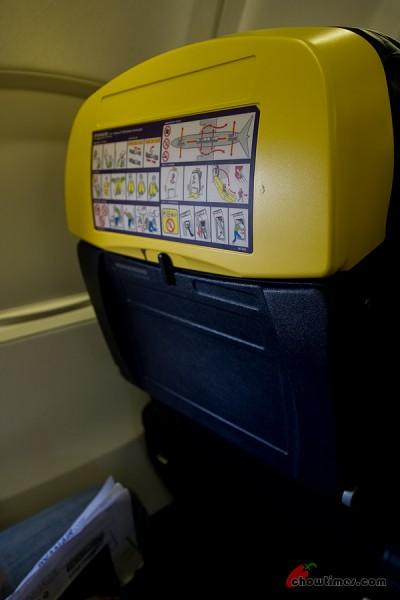 Ryanair-Girona-Airport-21-400x600