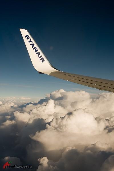 Ryanair-Girona-Airport-23-400x600