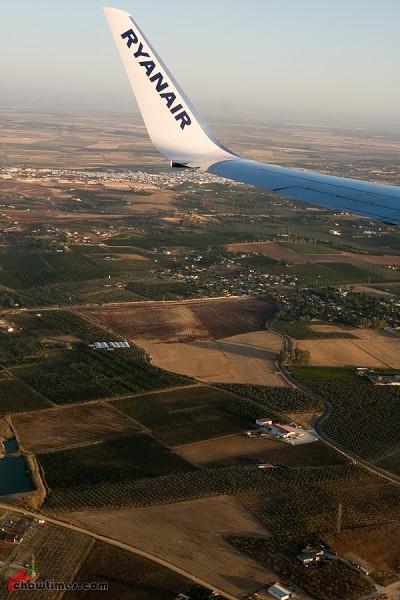 Ryanair-Girona-Airport-25-400x600
