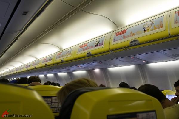 Ryanair-Girona-Airport-6-600x400