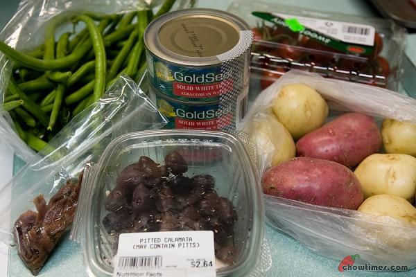 Salade-Nicoise-10-600x400