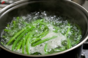 Salade-Nicoise-12-300x200