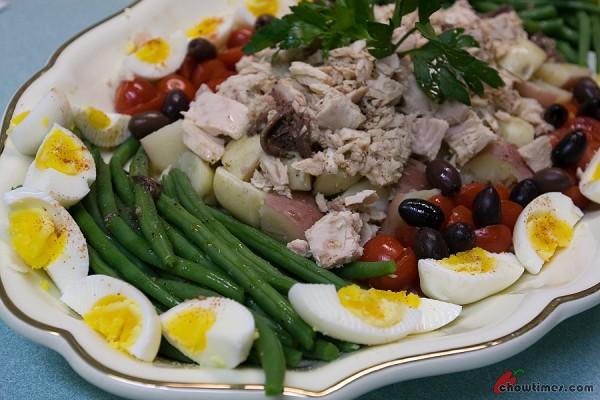 Salade-Nicoise-17-600x400