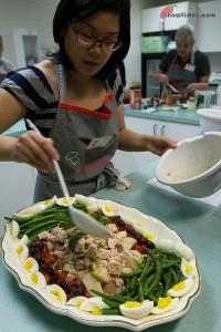 Salade-Nicoise-20-200x300