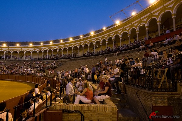 Seville-Bullfighting-2-600x400