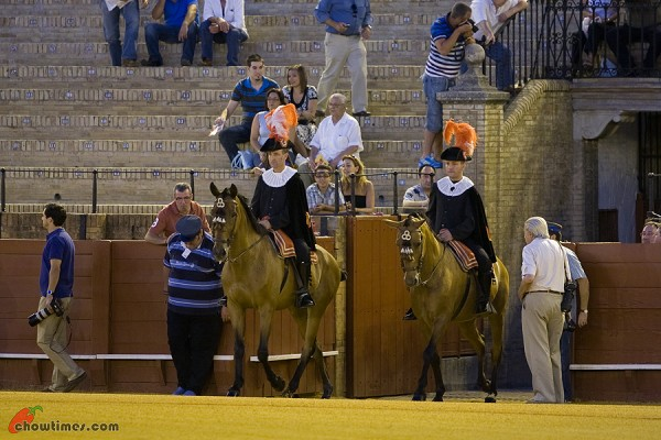 Seville-Bullfighting-3-600x400