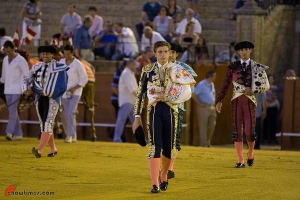 Seville-Bullfighting-4-600x400
