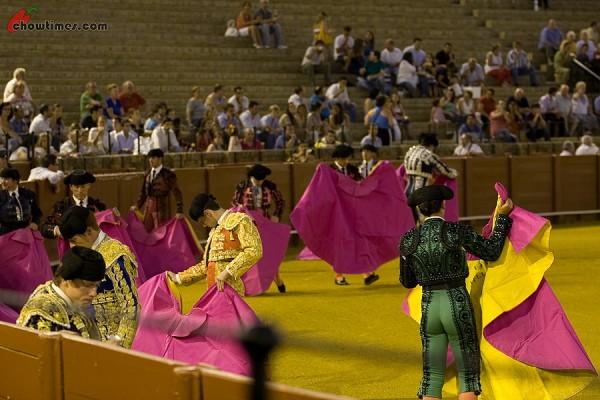 Seville-Bullfighting-5-600x400
