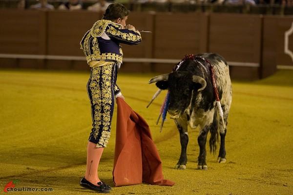 Seville-Bullfighting-7-600x400