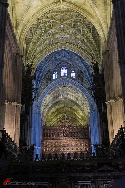 Seville-Cathedral-45-400x600