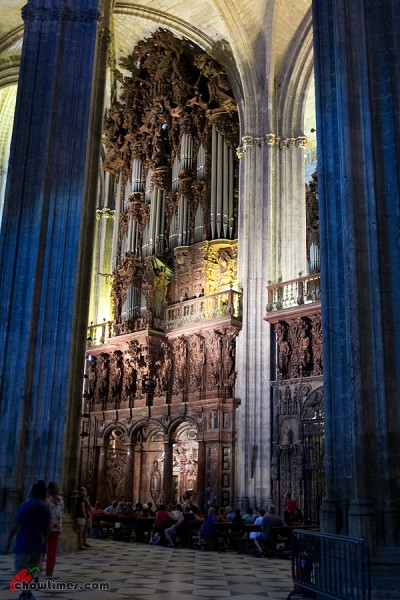 Seville-Cathedral-48-400x600