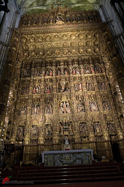 Seville-Cathedral-52-400x600