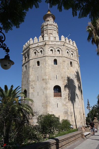 Seville-Day-2-1-400x600