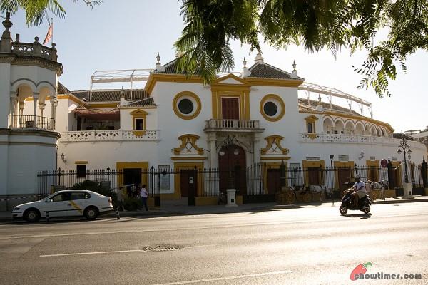 Seville-Day-2-10-600x400