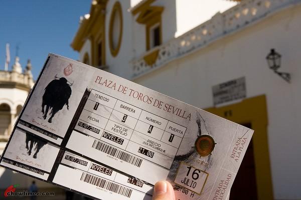 Seville-Day-2-11-600x400